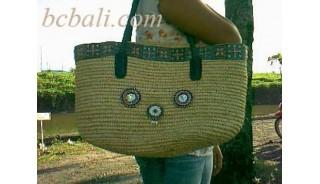 Artis Handbags
