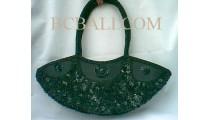 Beads Handmede Bags