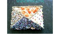 Beads Purses For Women
