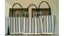 Fahion Handbags Shopping