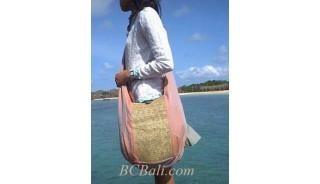Fashion Hawaii Handbags