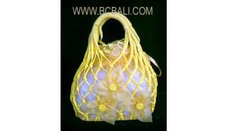 Fashion Ladies Embroidery