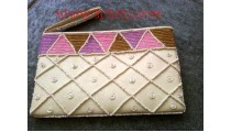 Good Purses For Women