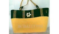Handbags Comb,
