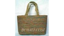 Handbags Kepang