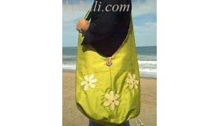 Hawaii Handbags