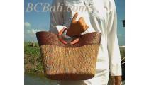 Sandlewood Leadies Handbags