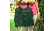 Mother Handbags Nilon