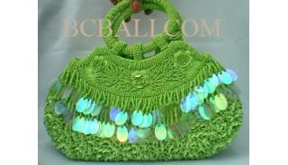 Mother Handbgs Colour
