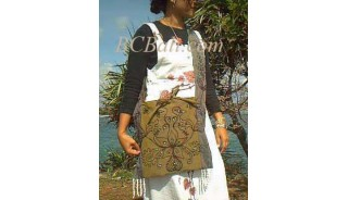 School Bags Fashion