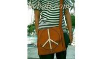 School Bags Peace