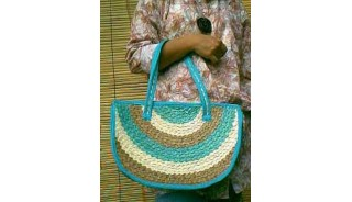 Shopping Bags Organic