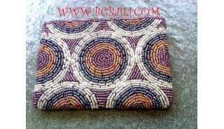 Wallets By Beads