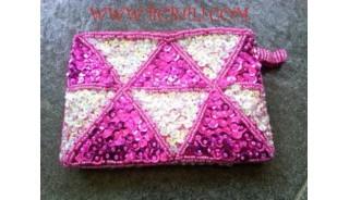 Wholesale Beads Purses