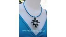 Ladies Necklace Pendants