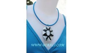 Necklaces Pendants Shell Jewellery