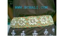 Bead Sea Shell Fashion