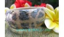 Bangles Shells New