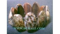 Bracelet Shells
