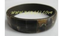 Ocean Sea Shell Bracelets