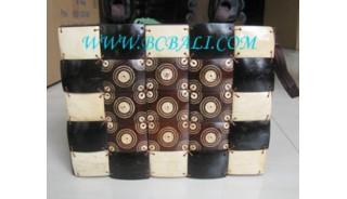 Coco Handbags