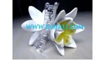 Ladies Hair Accessories Flower