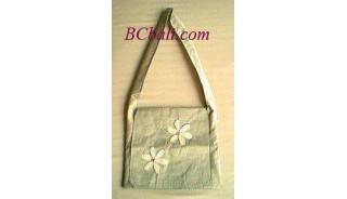 Leadies Fashion Flower