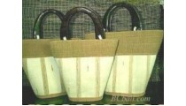 Leadies Handbags Sets