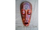 Lombok Mask