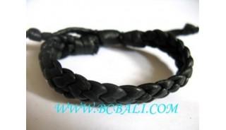 Cows Leather Bracelets