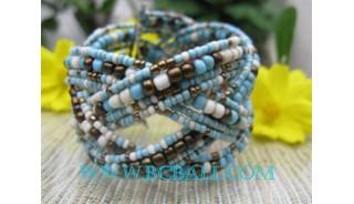 Bead Bracelets Indonesia