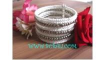 Bracelets Handmade For Fashion