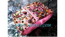 Fashionable Beads Bracelets