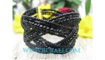 Jewelry Beads Fashion