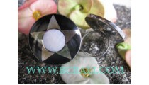 Design Jewelry Rings Shells Pearl