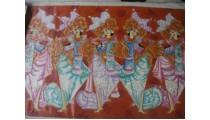 Bali Dance Original
