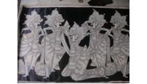 Bali Performing Dance