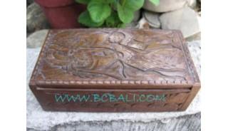 Jewellery Box Accessories