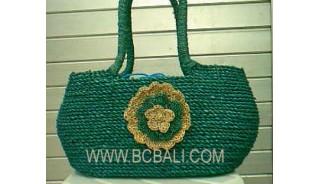Apparel Fashion Handbags Handmade