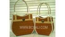 Bandung Handbags Mendong