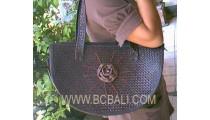 Pandanus Ladies Bag