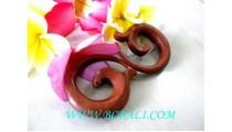 Handmade Tribal Piercing