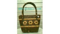 Coco Handmade Bags