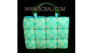Fashion Designer Coco Handbags