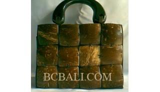 Handbags Coco S