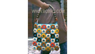 Wholesale Designer Coco Bags