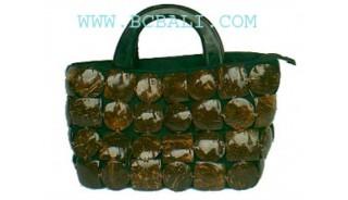Beach Coco Bags
