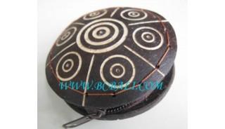 Coconut Wallet