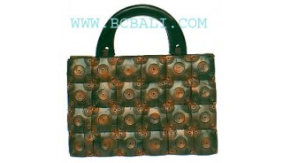 Fashion Batik Handmade Coco