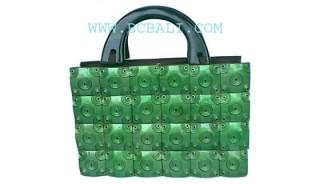 Popular Coco Design Bags